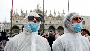 Италия подаст всудиз-зазадержек поставок вакцин Pfizer иAstraZeneca