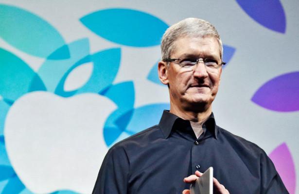 ВСети появился снимок третьего поколения наушников отApple