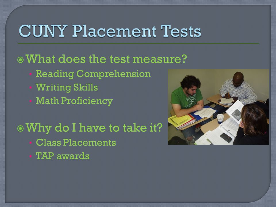 Write my writing proficiency exam sample essay