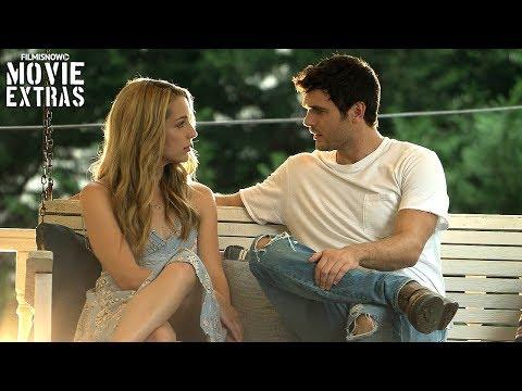 Forever My Girl (2018) Full Movie Online Download