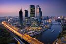 Конференция «Визионеры» соберет вМоскве экспертов поустойчивому развитию мирового уровня: Новости ➕1, 02.07.2021