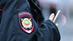 Россиянин убил соседа пообщежитию из-заботинок