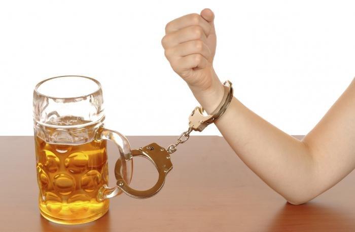 Яндекс как лечить от алкоголизма