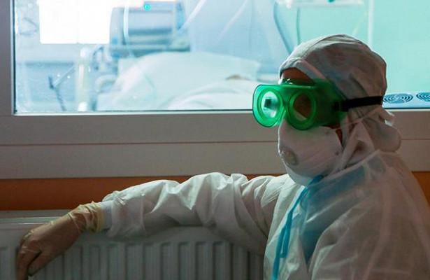 Сергей Удальцов: «Оптимизаторов» системы здравоохранения нужно судить —  Рамблер/финансы