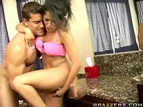 Couple in nj swinger
