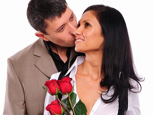 Любовная связь с женатым мужчиной