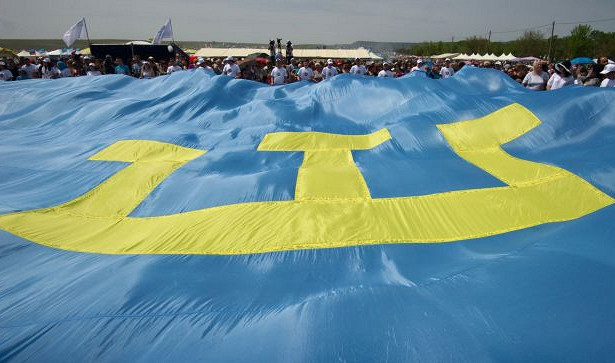 Какизменилась жизнь крымских татар всоставе России