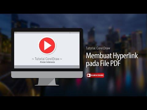YouTube to MP4 MP3 Converter - ClipConvertercc
