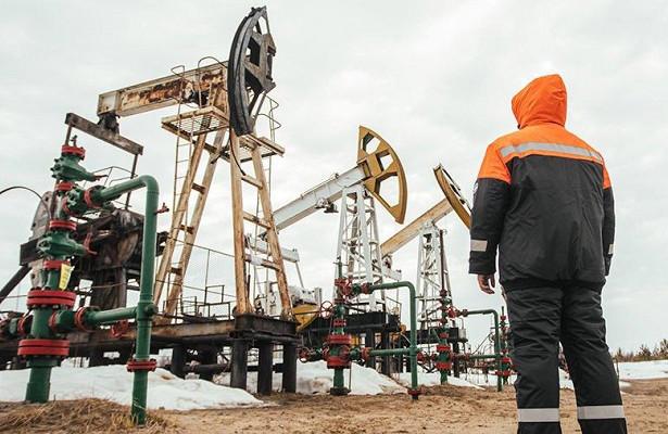 Эксперт заявил орисках стагнации экономики России из-занефти