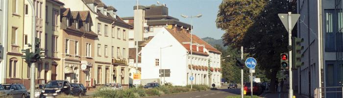 speed dating offenburg