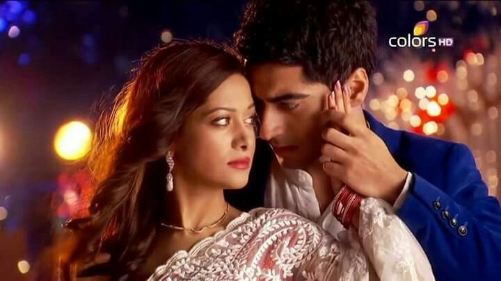 Beintehaa Aapkacolors - Beintehaa Serial - Beintehaa