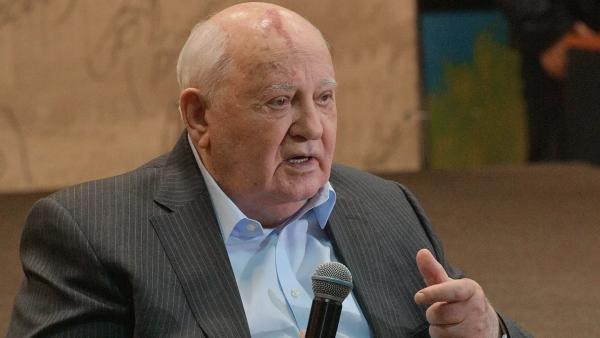 Горбачев остался безгарантий бывшим президентам