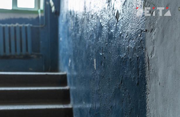 Россиян начнут массово лишать квартир— эксперт назвал причину