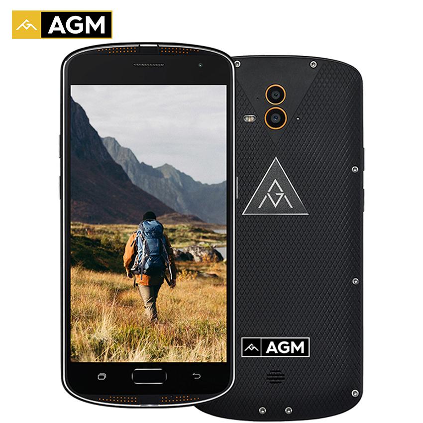 Телефон с лучшей камерой на алиэкспресс