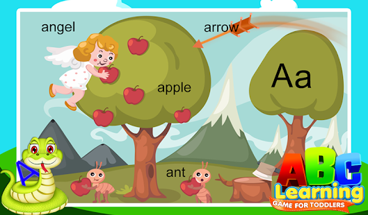 ABCmouse: Educational Games, Books, Puzzles Songs