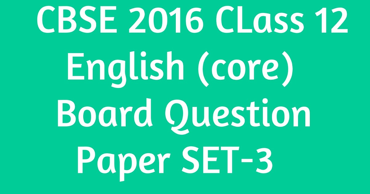 Ksou mba 2nd sem question papers