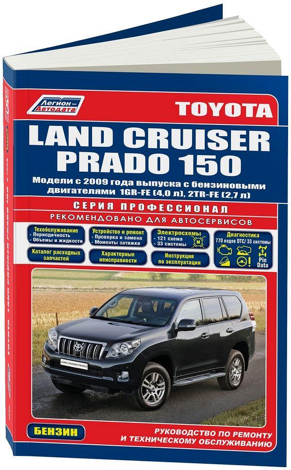toyota repair manual land cruiser prado rh m963688d beget tech prado 150 service manual prado 150 owners manual pdf