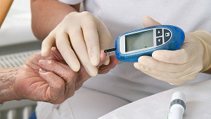 Российский диабетолог развеяла мифодиабете