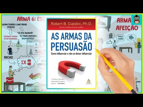 Manual de persuaso do FBI - Tulio Carvalho