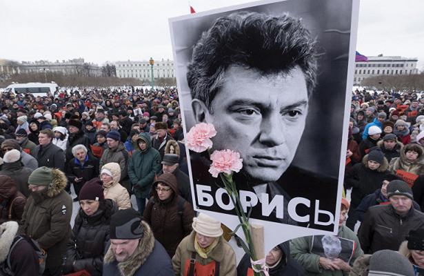 Запроса надуховность уроссиян тоже нет