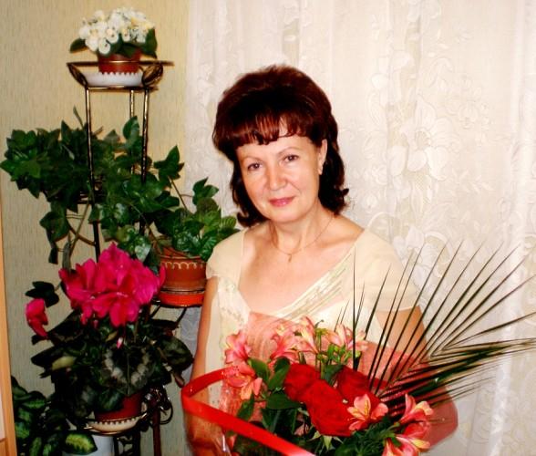 Она ищет его в москве от 55 лет без регистрации