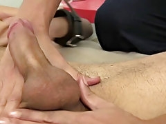 Ameture hairy asian youporn