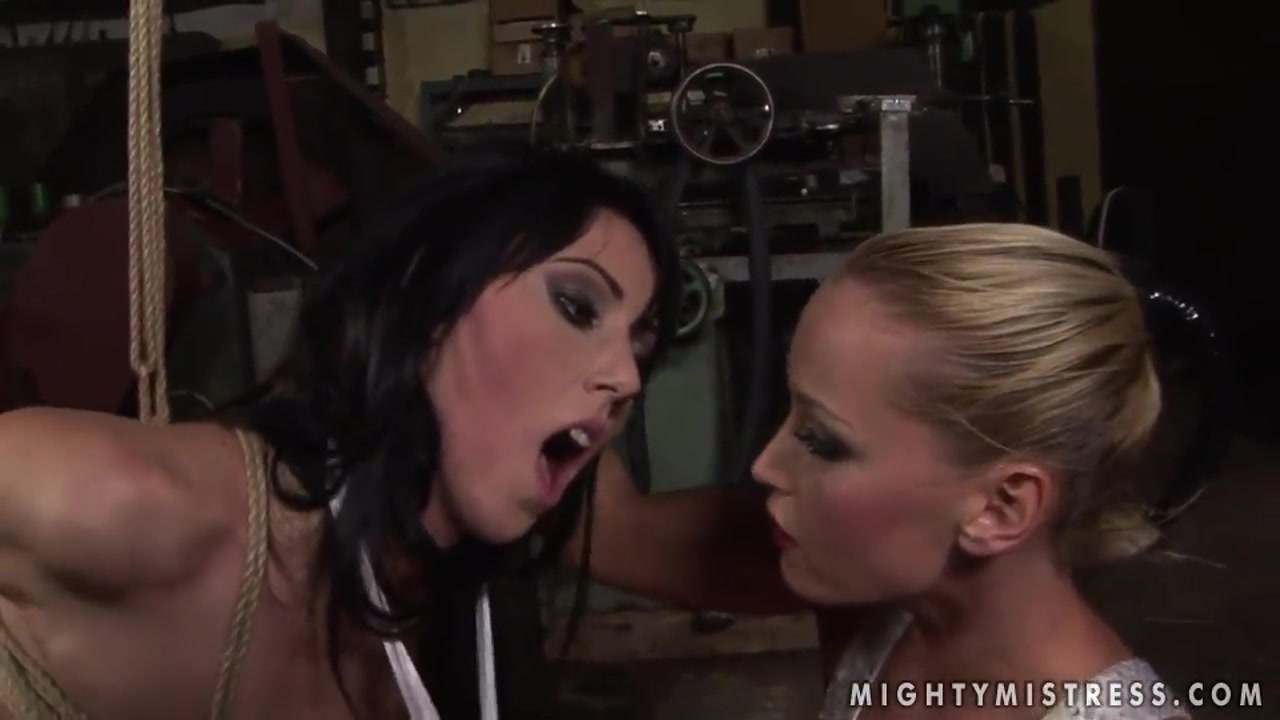 Pictures of lesbian sex