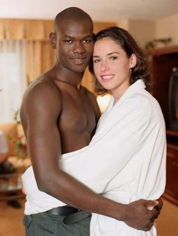 Most Recent - Interracial Cuckold Stories - CUCKOLDSME