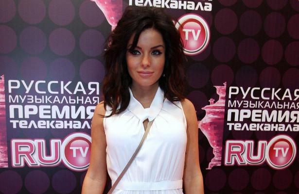 «Уходить инепрощать»: экс-солистка «Тату» Юлия Волкова дала совет жертвам мужчин-абьюзеров