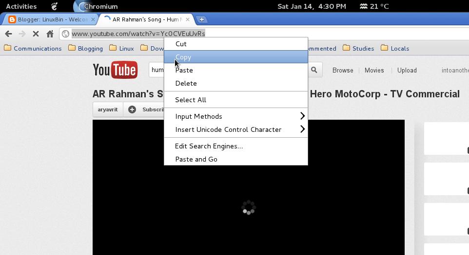 YouTube Downloader YTD- softwarethaiwarecom