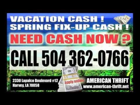 Covington payday loans