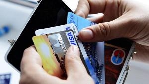 Раскрыта новая схема кражи денег сбанковских карт