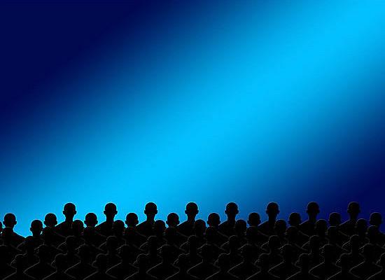 Российский фильм оСеверной Корее претендует наазиатского «Оскара»