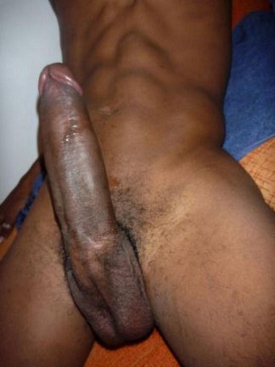 image My lil ghetto dick suck exposed 19yo