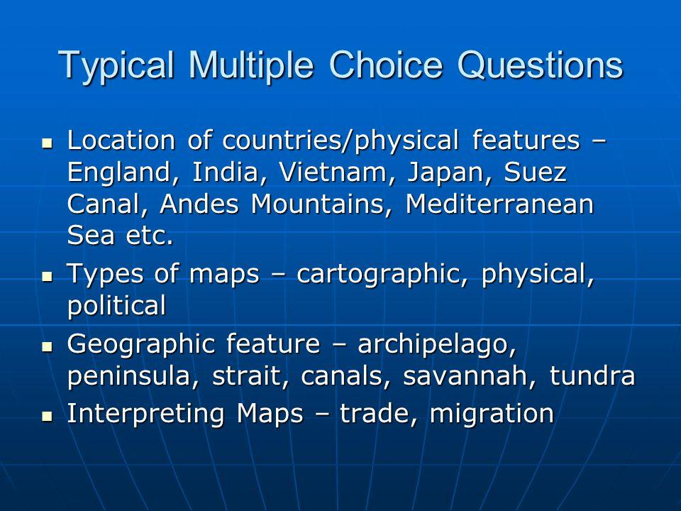 Write my geography essay