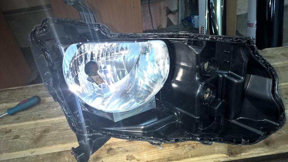Продажа Honda Freed Spike в- krasnodardromru