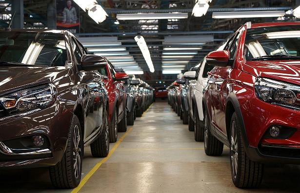 e6761e92f2d316d6d56b0562548b44db - Дефицит новых автомобилей вРоссии может сохраниться довесны 2021 года
