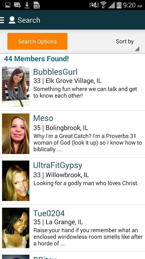 Christian dating forum