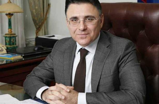 Глава «Газпром-Медиа» раскрыл причины закрытия «Дома-2»