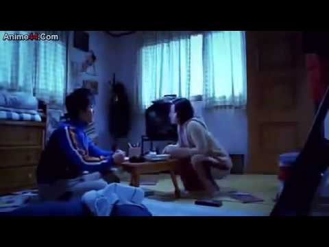 Download Korean Movies With English Subtitles