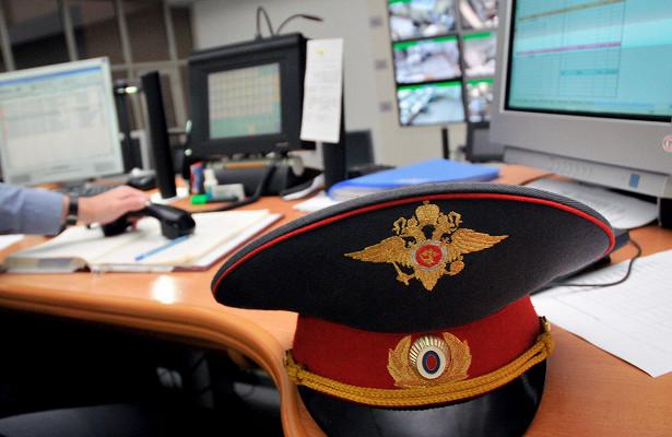 Избанковской ячейки экс-генерала МВДпропали 12млн
