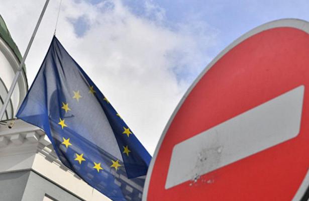 Надэкономикой Европы нависла угроза