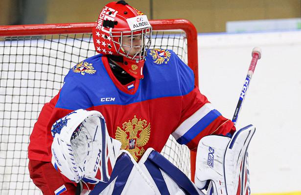 Ярослав Аскаров показал «номер склюшкой», посрамив критиков
