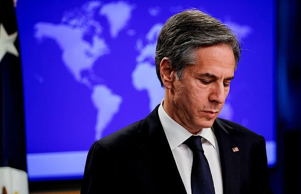 СШАприостановили соглашения обубежище стремя странами