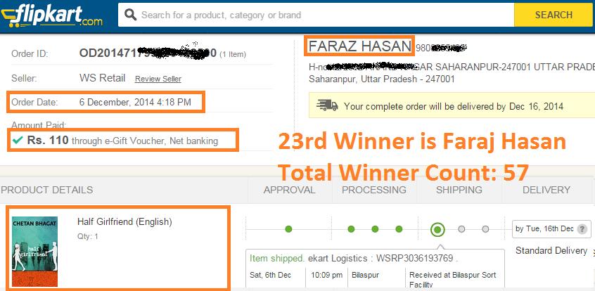 Half Girlfriend Chetan Bhagat : Free Download, Borrow