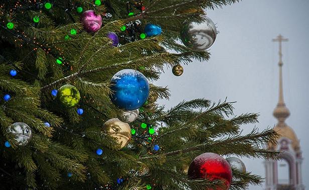 Названы популярные места дляотдыха уроссиян вновогодние праздники