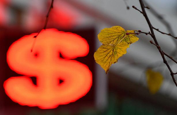 ВСШАзадумались осоздании электронного доллара