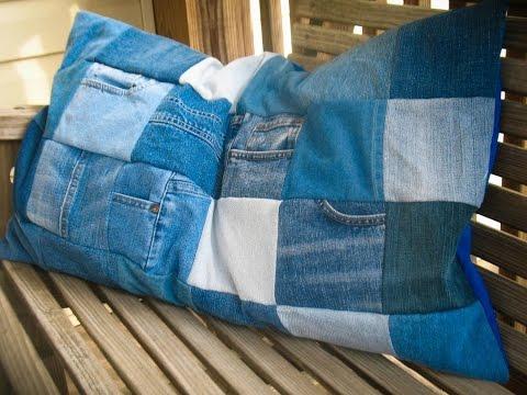 Игра любимые джинсы барби играть бесплатно онлайн аркады