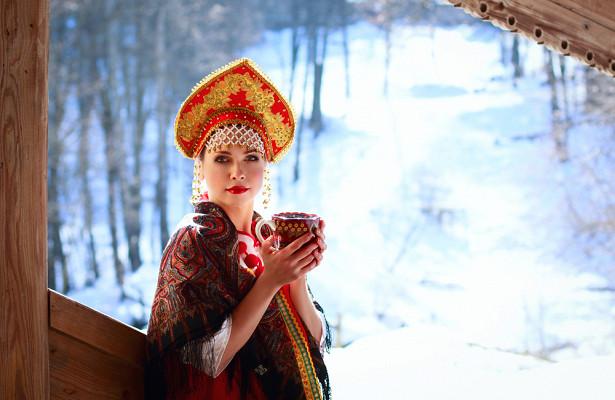 Чтораздражает китайцев, женатых нароссиянках