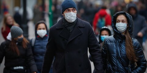 Минздрав ивирусологи развеяли популярные мифы окоронавирусе